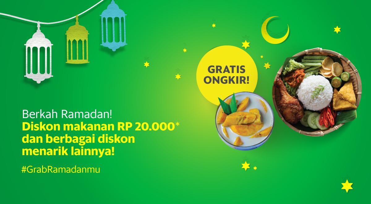 GF_EDM_1200x660_Ramadan