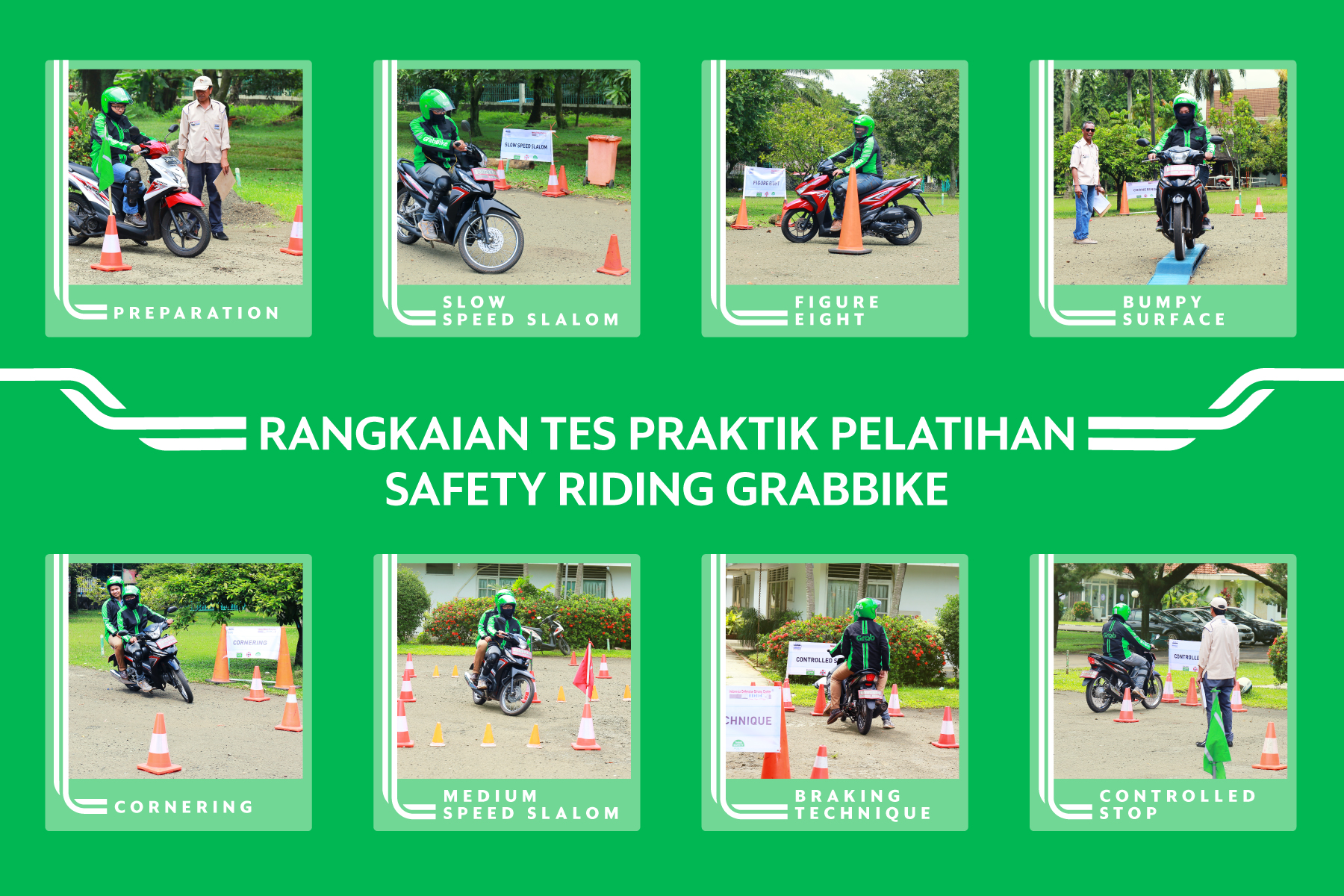 SAFETY-CAMPAIGN-Layout (1)