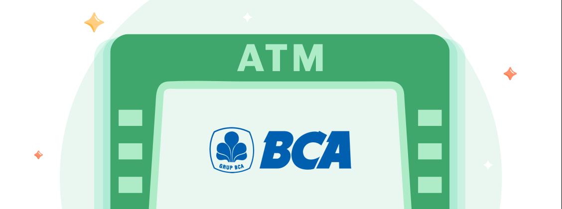 cara top up grab driver via internet banking bca