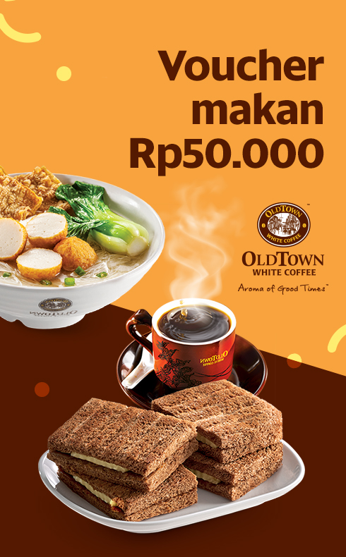 executive summary oldtown white coffee Java culture coffee shop business plan executive summary java culture is a gourmet coffee bar that boasts a fun, relaxed atmosphere for its customers.