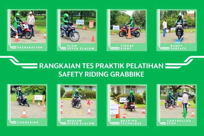 safety-campaign-layout-1