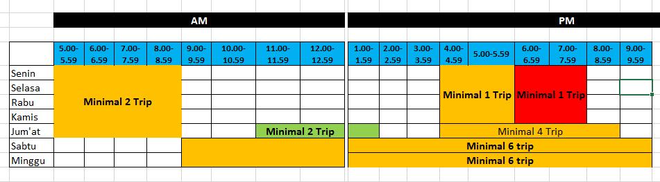 insentif-24-30-oktober-v2