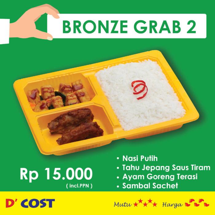 menu-bronze-grab_bronze-grab-2