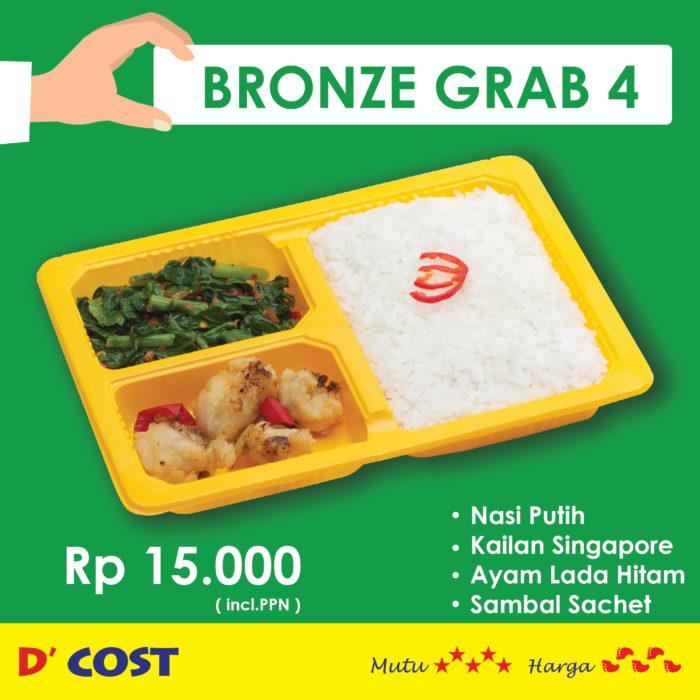 menu-bronze-grab_bronze-grab-4