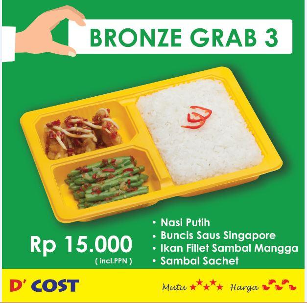 menu-bronze-grab-3