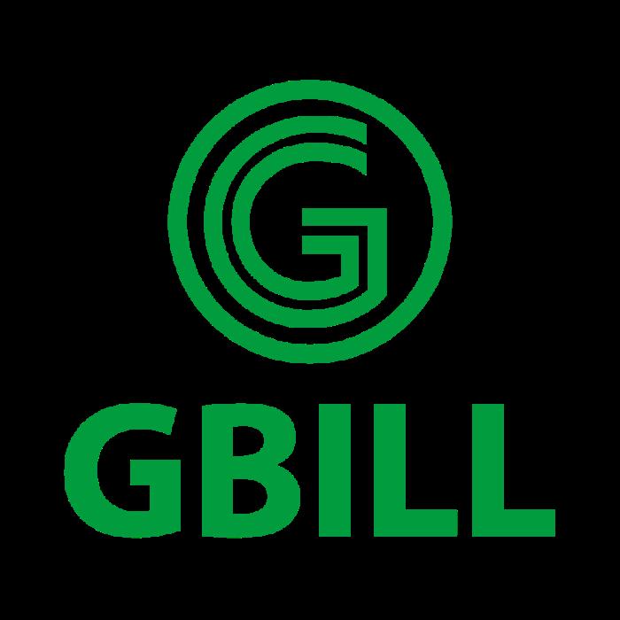 gbill