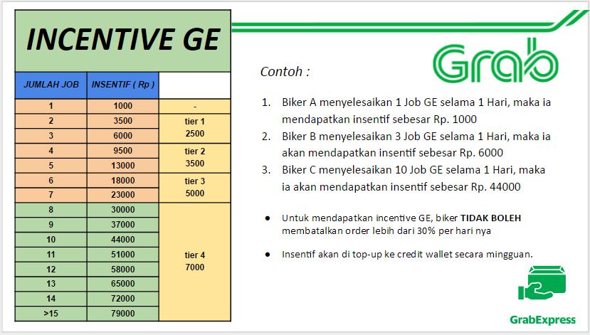 slide-17-ge