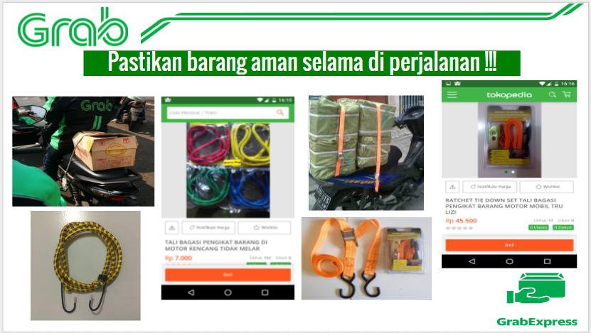 slide-8-ge