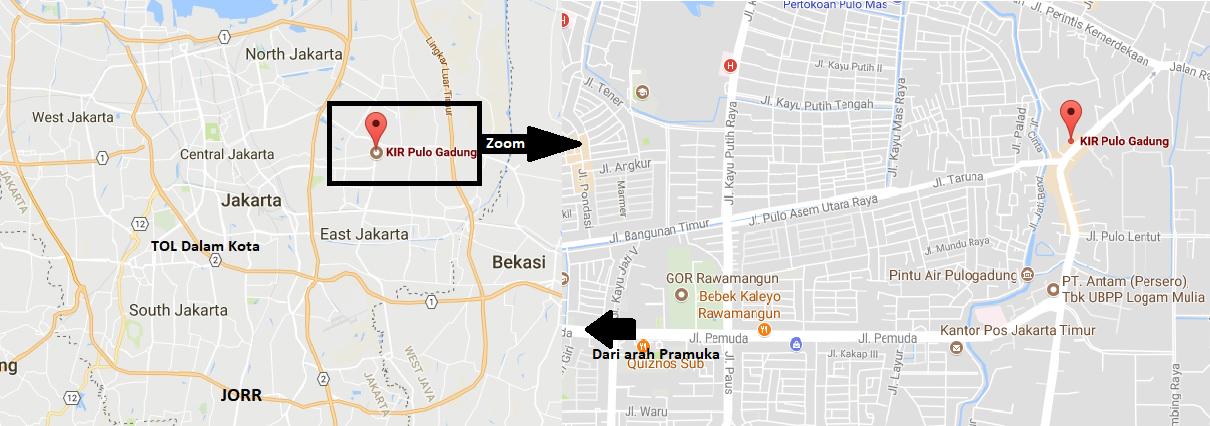 GrabCar JAKARTA – KEUR FAQ | Grab ID