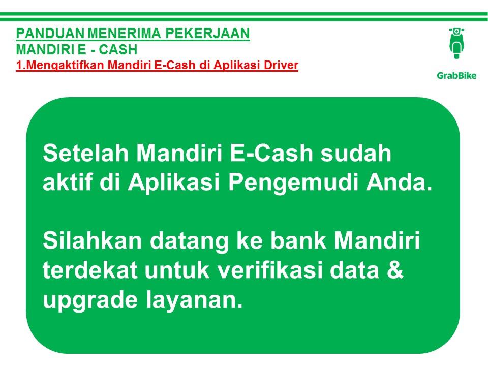 gaji driver bank mandiri