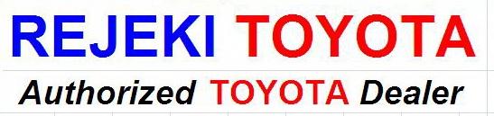 Lowongan Kerja di Rejeki Toyota Cirebon