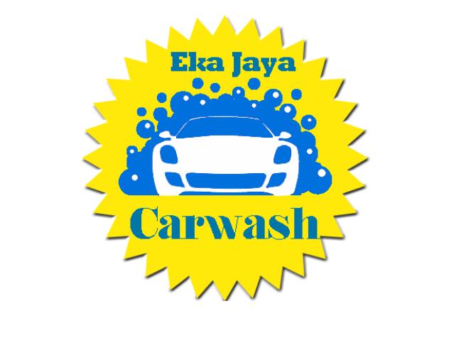 Grab Car Bandung Special Discount Cuci Mobil Dari Turangga