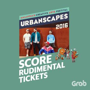 Urbanscapes-Rudimental-FB-Post-1200x1200