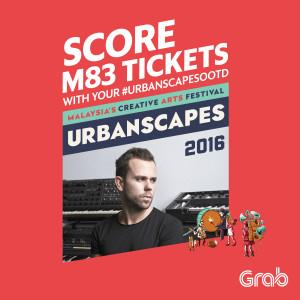Urbanscapes-m83-FB-Post-1200x1200