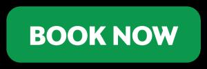book-button-300x101-300x101