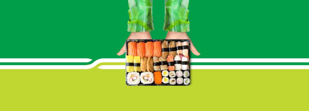 International-Sushi-Day-LandingPageCover