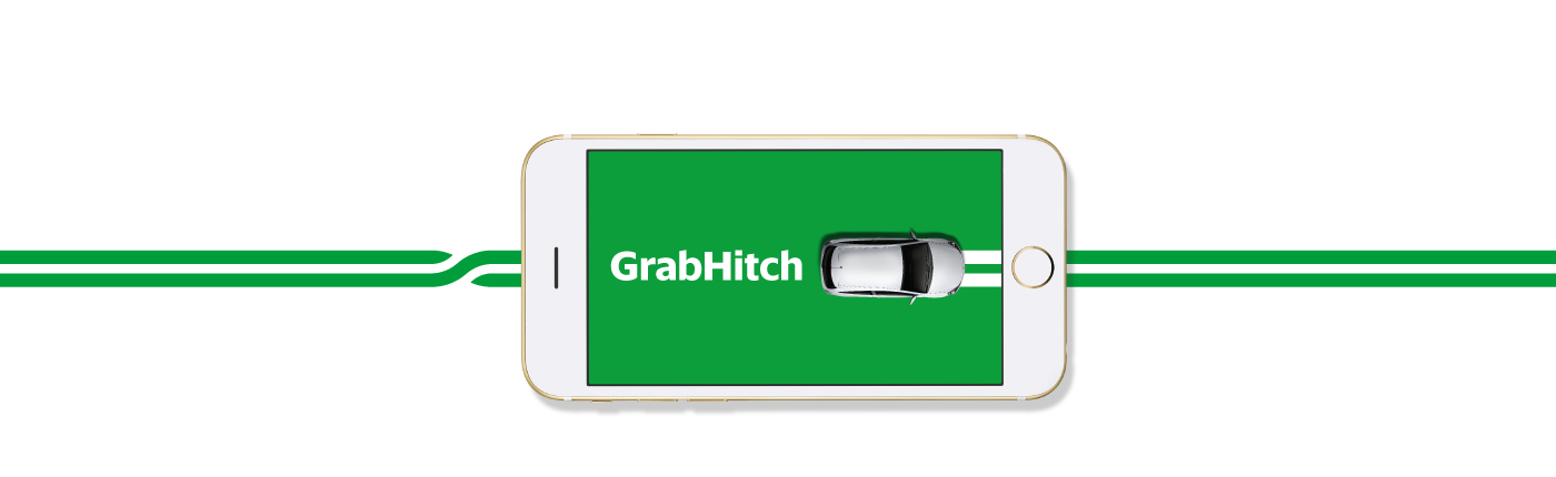 Grab-EDM-Hitch-Generic-1