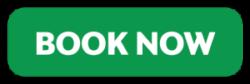 book-button-300x101-300x101-1
