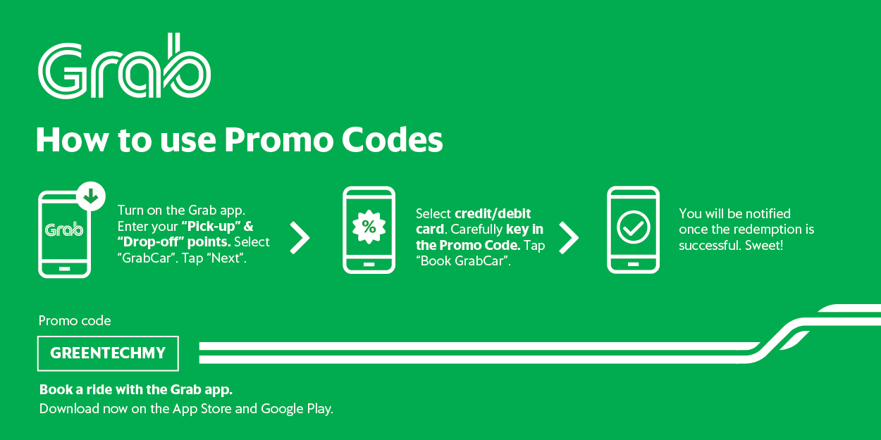 grab-how-to-use-promo-code-fa-01-1