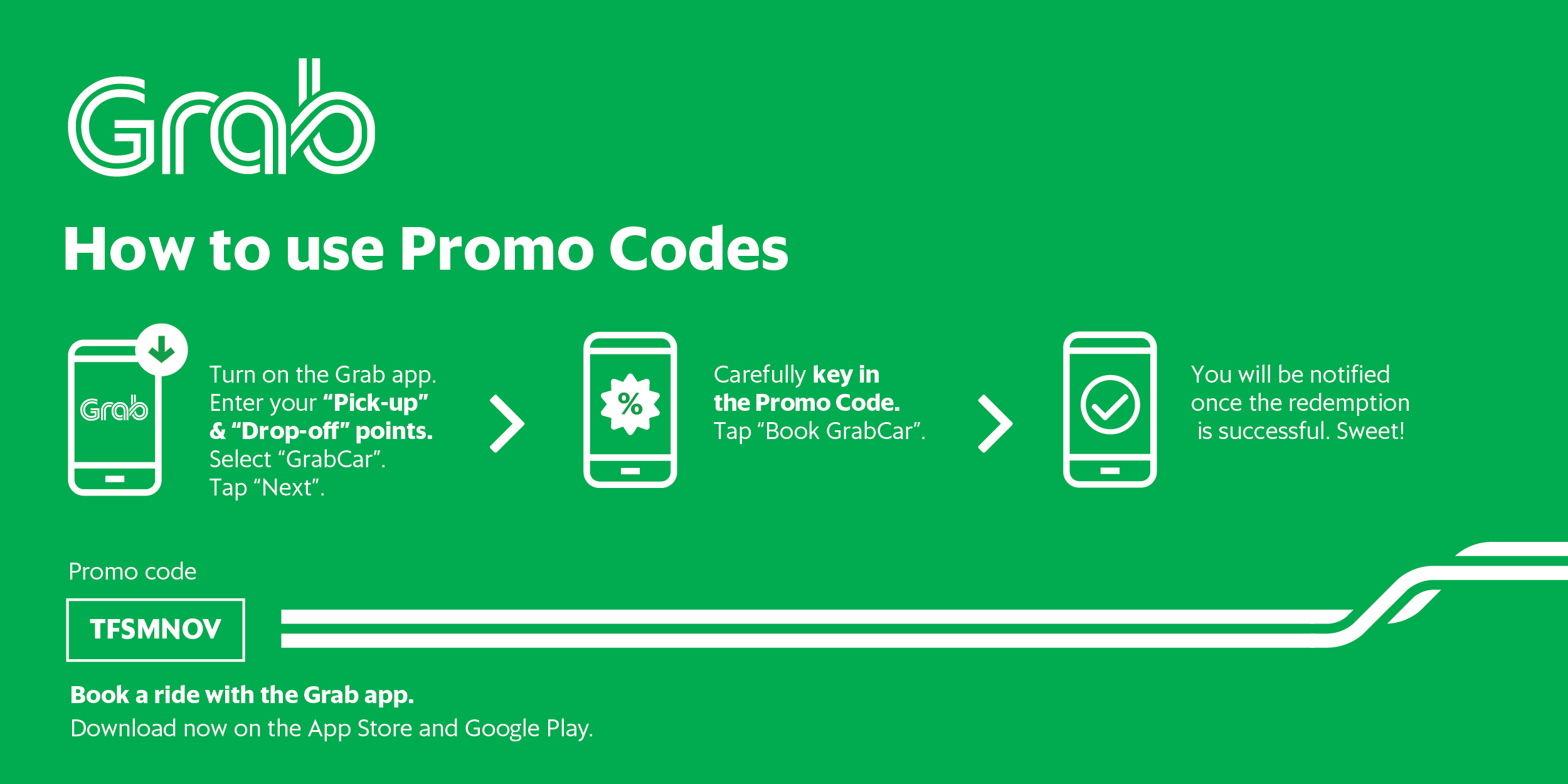 grab-how-to-use-promo-code-fa-01