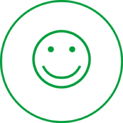 lmmy0295-platinum-driver-program-smile