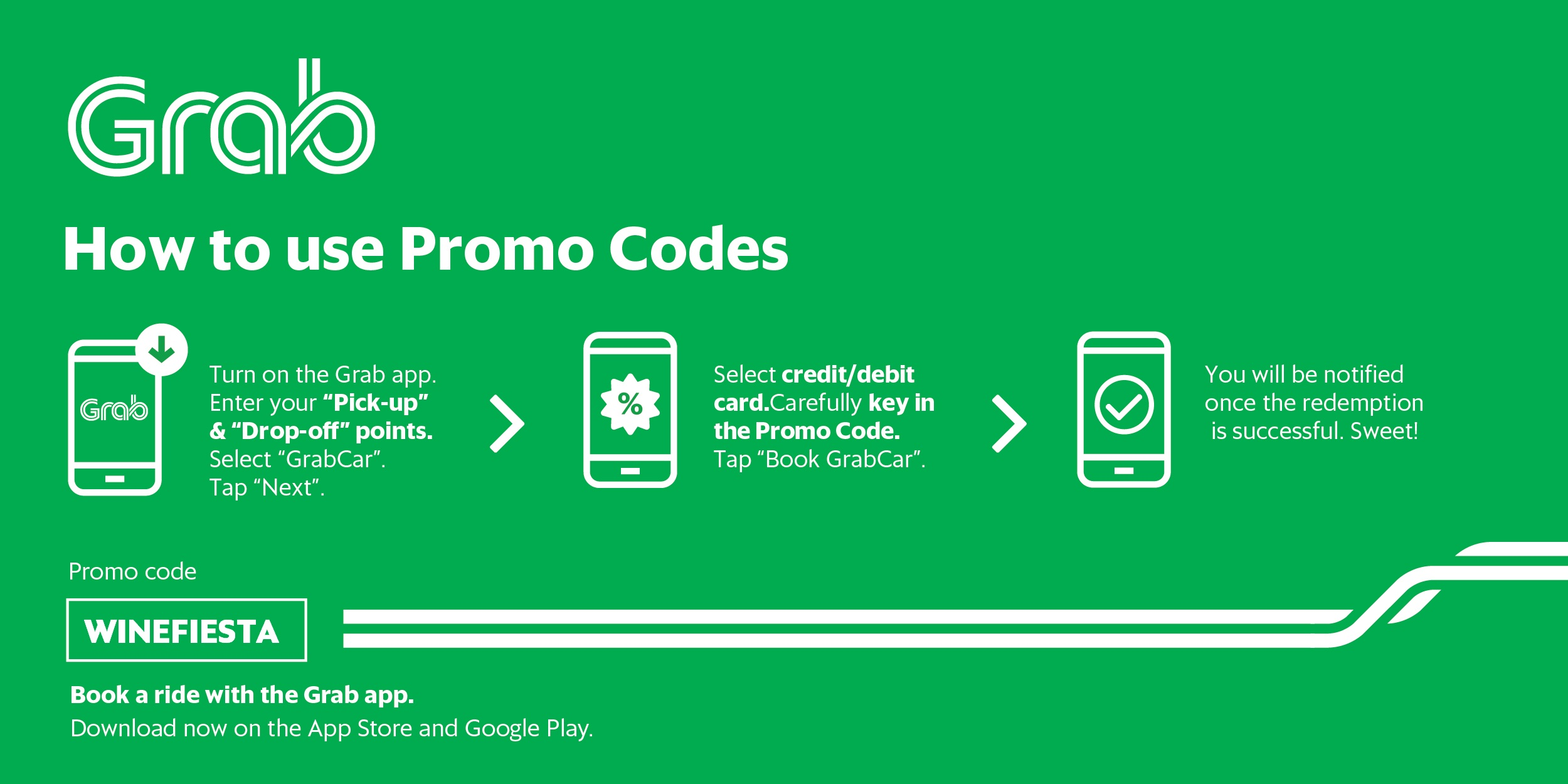 how-to-use-promo-code-winefiesta
