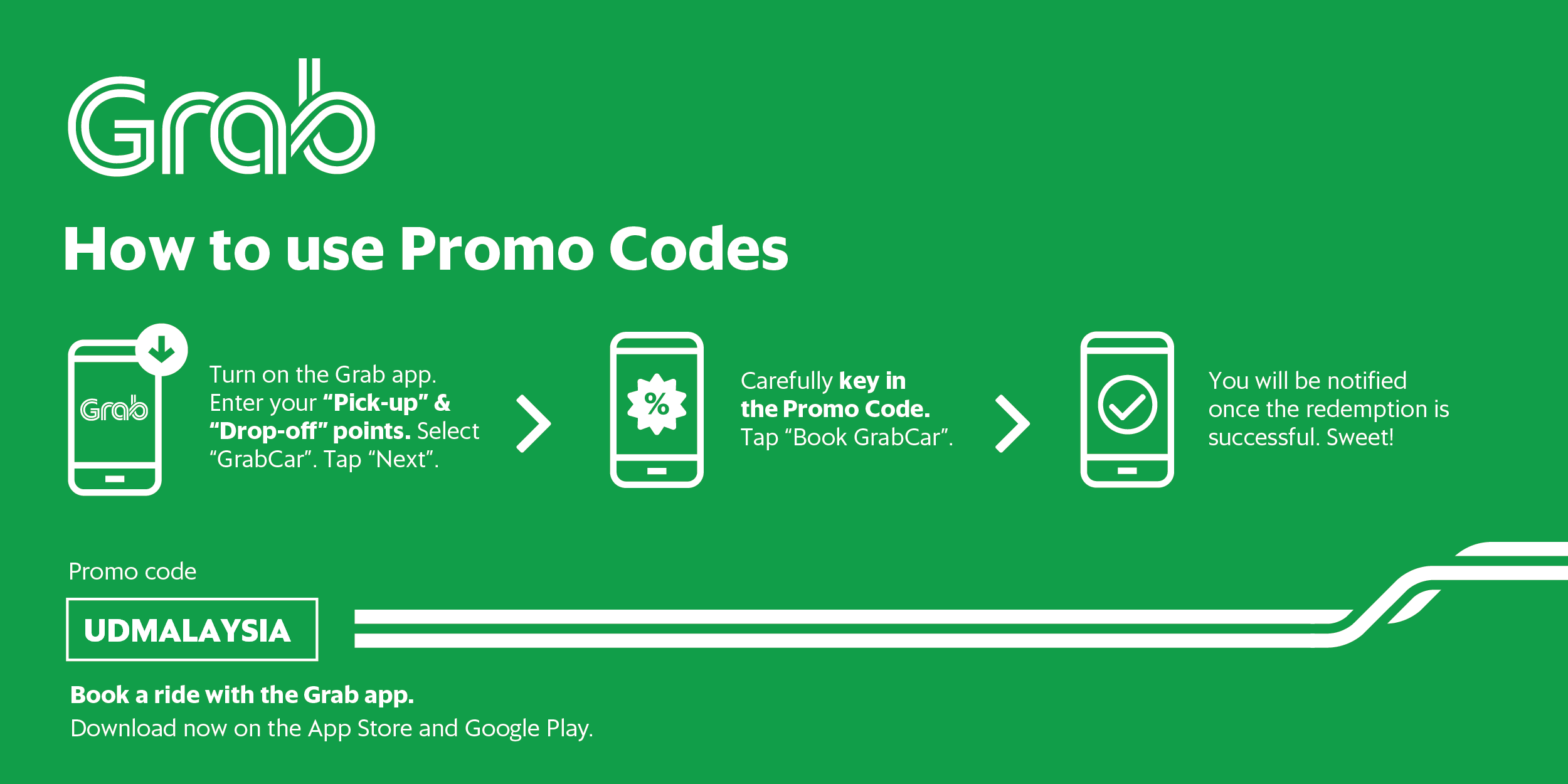 grab-how-to-use-promo-codeudmalaysia-jpeg