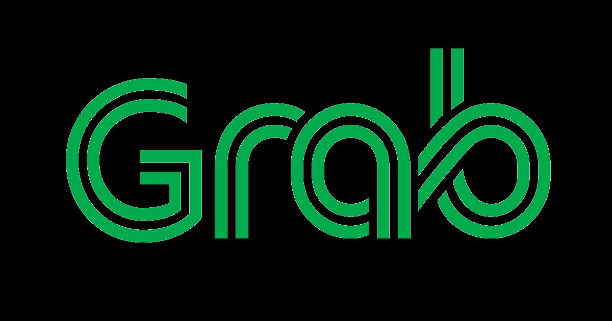 GrabExpress – Biker Signup Registration | Grab PH