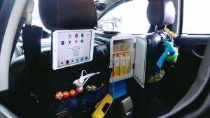 car-organiser3