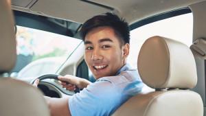 driver-smile