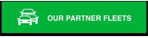 btn-our-partner-fleets