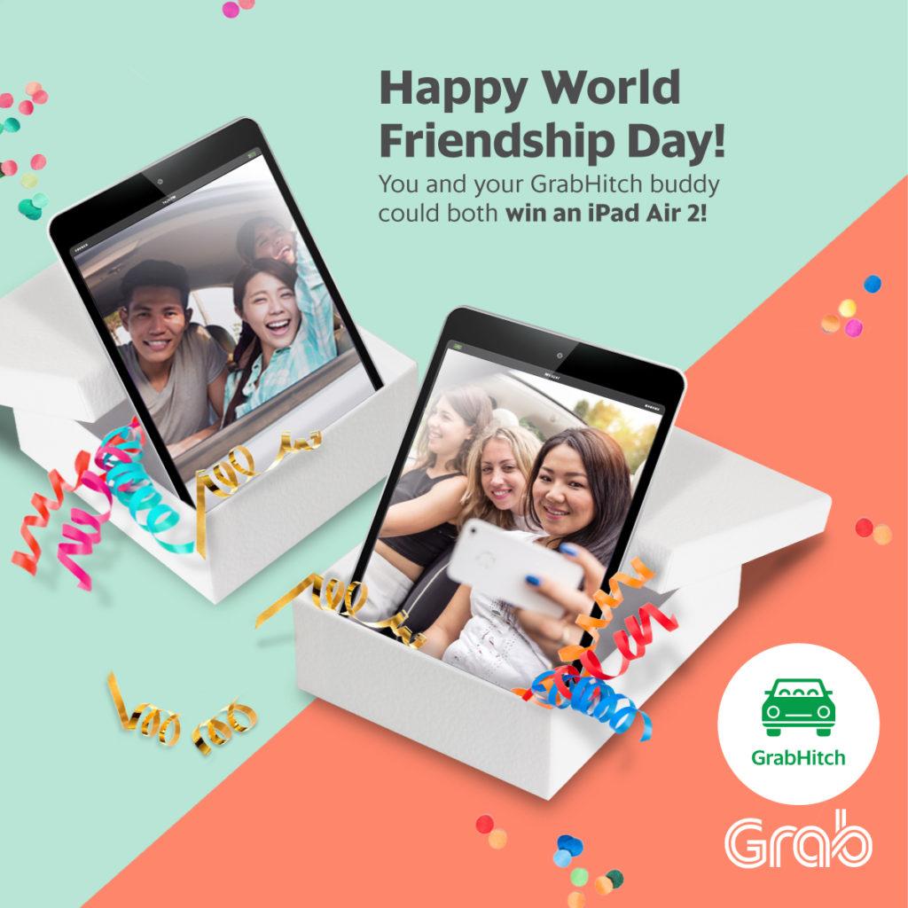 GH_friendshipday