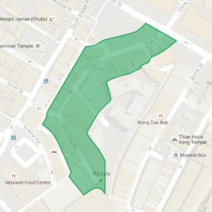 map-3_Ann Siang Hill follows down from Club Street (1)