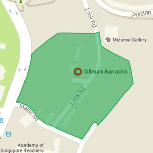 map-3_gillman-barracks