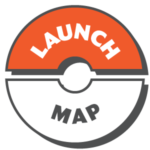 Launch Map icon-01
