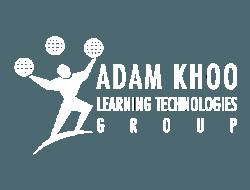 Adam Khoo Learning Technologies Group