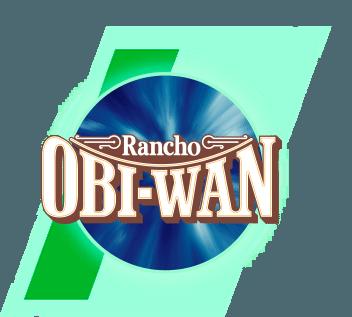 starwars rancho obi wan
