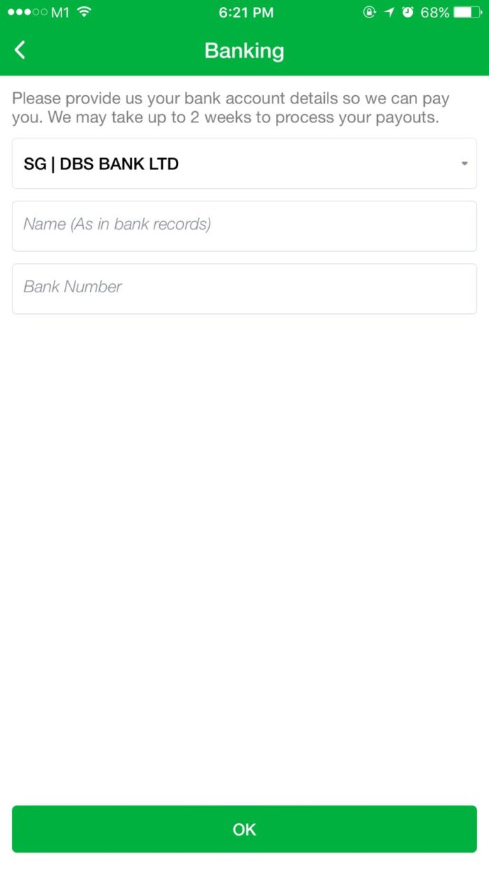 bank-account-info