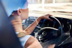 Driver-Benefits-2-01