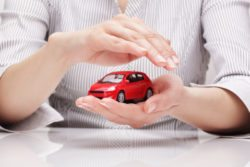 driver-benefits-2-03