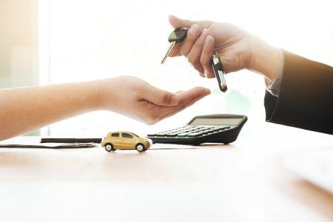 driver-benefits-2-05