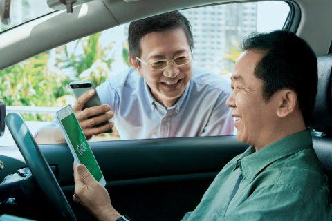 driver-benefits-2-06