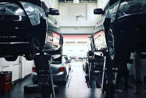 driver-benefits-2-09