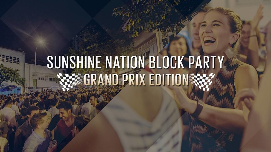 rsz_sunshine_nation_block_party