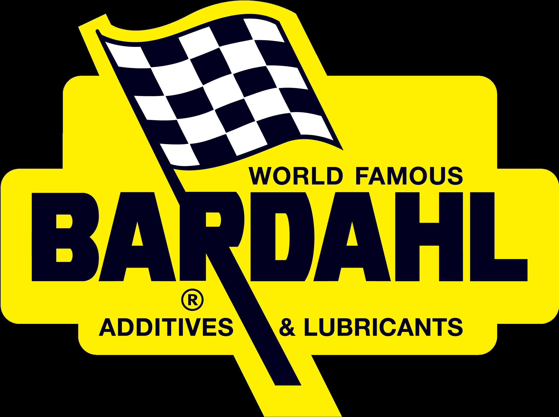 bardahl-hr