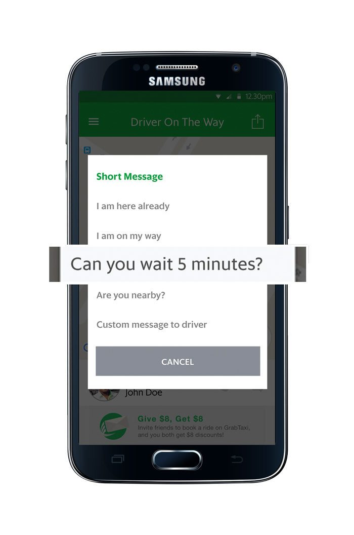 grabchat_android_step-2