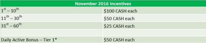 nov-incentives