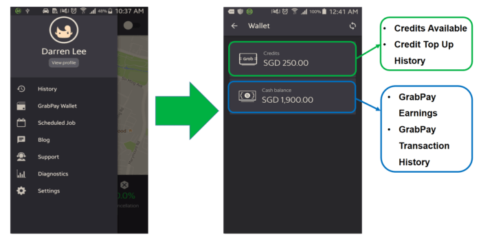 04-how-to-manage-grabpay-wallet-more-details