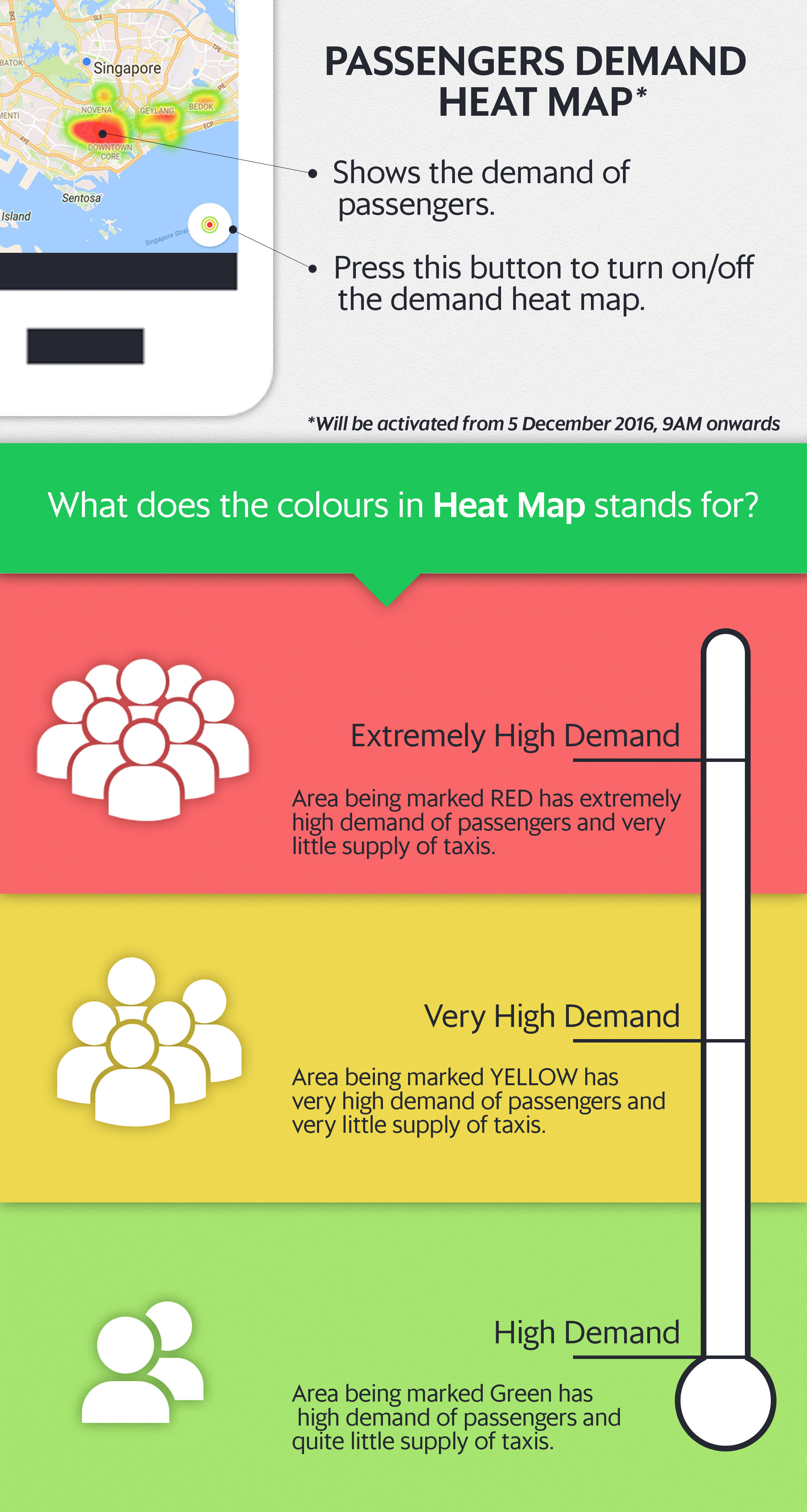heatmapgraphic