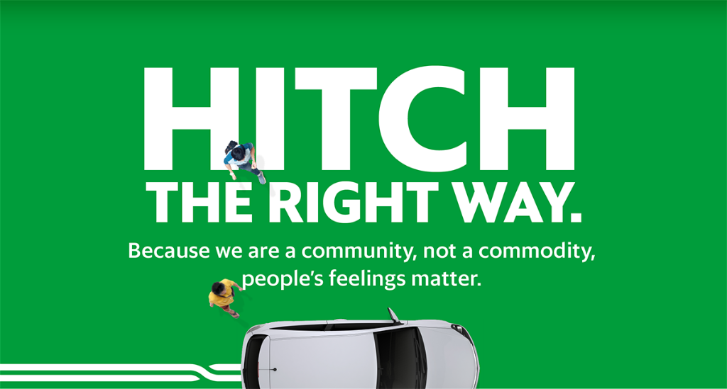 hitch-the-right-way-1